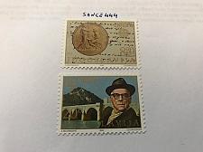 Buy Yugoslavia Europa 1983 mnh stamps