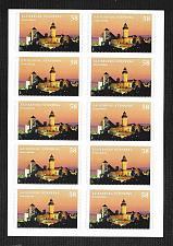Buy German MNH Scott #2708a Catalog Value $16.00