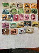 Buy San Marino mnh stamps lot n.4
