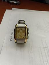 Buy Beautiful Rosra lady yellow watch