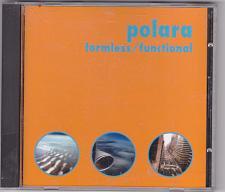 Buy Formless / Functional by Polara CD 1998 - Very Good