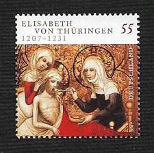 Buy German MNH Scott #2461 Catalog Value $1.75