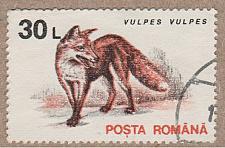 Buy [RO3839] Romania Sc. no. 3839 (1993) CTO