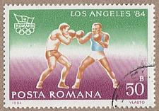 Buy [RO3202] Romania: Sc. no. 3202 (1984) CTO