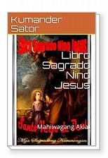Buy Libro Sagrado Niño Jesus