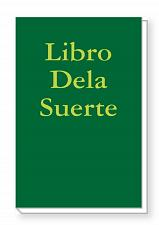 Buy Libro Dela Suerte