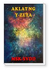 Buy Aklat Ng Y-Zeta