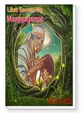 Buy Libro Secreto ng Manggagamot