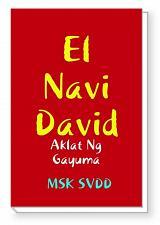 Buy El Navi David