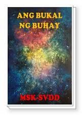 Buy Ang Bukal Ng Buhay