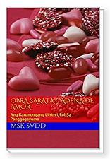 Buy Obra Sarata Cadena de Amor
