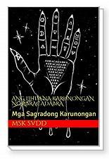 Buy Ang Lihim Na Karunongan Ng Abracadabra