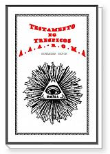 Buy Testamento Ng Trespicos AAA-ROMA