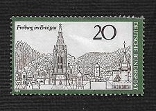 Buy German MNH Scott #1048 Catalog Value $.40