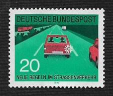 Buy German MNH Scott #1061 Catalog Value $.35