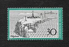 Buy German MNH Scott #1069 Catalog Value $.40