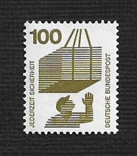 Buy German MNH Scott #1083 Catalog Value $1.60