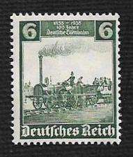 Buy German MNH Scott #459 Catalog Value $.95