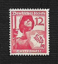 Buy German Hinged Scott #483 Catalog Value $1.20