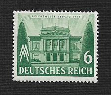 Buy German MNH Scott #499 Catalog Value $1.83