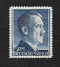 Buy German MNH Scott #527 Catalog Value $7.76