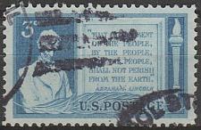 Buy [US0978] United States: Sc. no. 978 (1948) Used Single