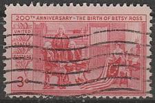Buy [US1004] United States: Sc. no. 1004 (1952) Used Single