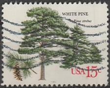 Buy [US1765] United States: Sc. no. 1765 (1978) Used