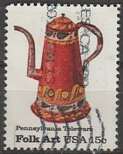 Buy [US1778] United States: Sc. no. 1778 (1979) Used