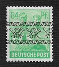 Buy German Hinged Scott #616 Catalog Value $1.60