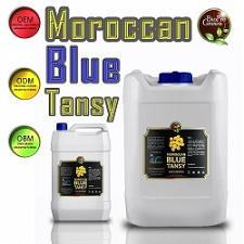 Buy Moroccan blue tansy essential oil company