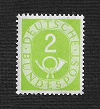 Buy German MNH Scott #670 Catalog Value $1.06