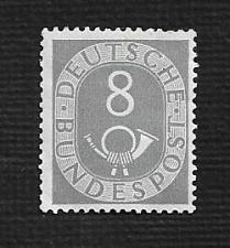 Buy German MNH Scott #674 Catalog Value $13.59