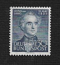 Buy German MNH Scott #695 Catalog Value $26.00