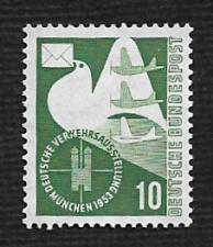 Buy German MNH Scott #699 Catalog Value $11.26