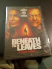 Buy Beneath the leaves ( never opened)