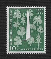 Buy German MNH Scott #735 Catalog Value $3.00