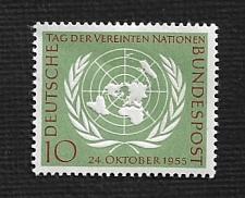 Buy German MNH Scott #736 Catalog Value $3.00