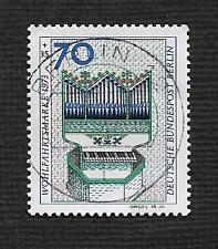 Buy German Berlin Used #9NB104 Catalog Value $1.15