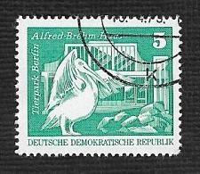 Buy Germany DDR Used Scott #1430 Catalog Value $.25