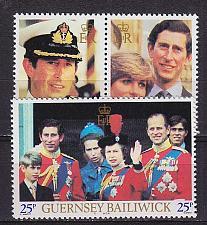 Buy ENGLAND GREAT BRITAIN [Guernsey] MiNr 0225 C ex ( **/mnh ) [02]