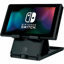 Buy HORI Compact Playstand for Nintendo Switch Officially Licensed by Nintendo