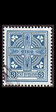 Buy IRLAND IRELAND [1940] MiNr 0076 X II ( O/used )