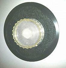Buy Waring Professional Blender Pitcher Jar-Model 18BL93-40 Oz Round Lid