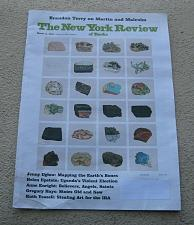 Buy THE NEW YORK REVIEW OF BOOKS Magazine March 11,2021