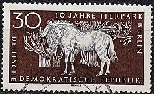 Buy GERMANY DDR [1965] MiNr 1095 ( OO/used )