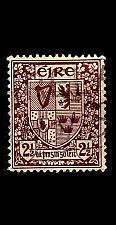 Buy IRLAND IRELAND [1922] MiNr 0044 ( O/used )