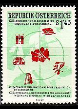 Buy ÖSTERREICH AUSTRIA [1956] MiNr 1027 ( **/mnh )