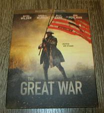 Buy The Great War [New Blu-ray] Ac-3/Dolby Digital, Digital Copy, Digital Theater