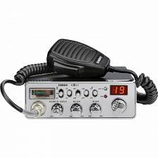 Buy Uniden PC68LTX 40 Kanal CB Radio